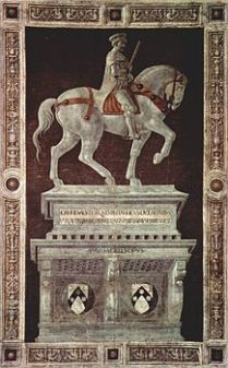 217px-Paolo_Uccello_044
