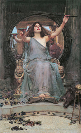 260px-Circe_Offering_the_Cup_to_Odysseus