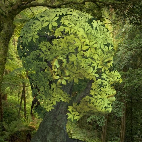 1_surreal-artworks-by-igor-morski-500x500