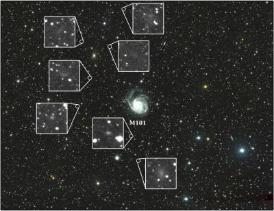 sette-galassie-nane