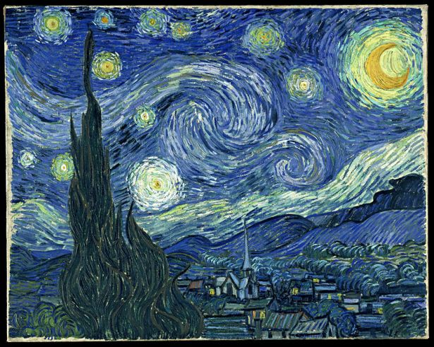 800px-VanGogh-starry_night_ballance1