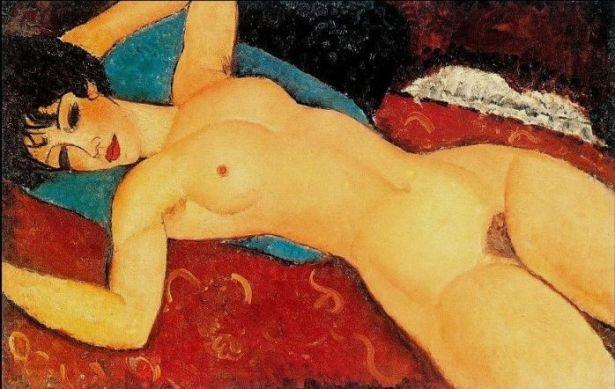 amedeo_modigliani_002_nudo_rosa_1918y