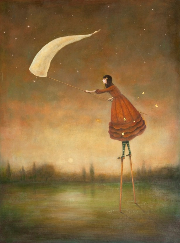 star-catcher-duy-huynh