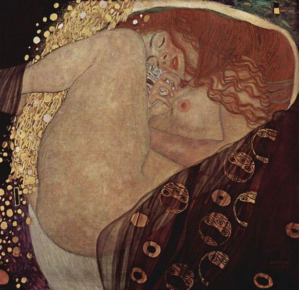 640px-Gustav_Klimt_010