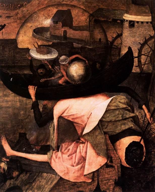 Pieter_Bruegel_the_Elder_-_Dulle_Griet_(detail)_-_WGA03403
