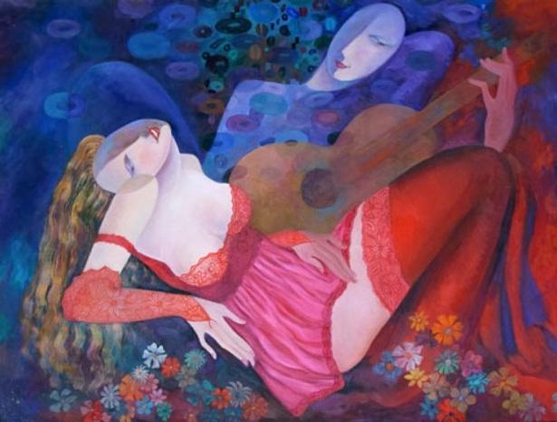 Arbe+Berberyan+-+Ara+Berberyan_paintings_artodyssey+(2)