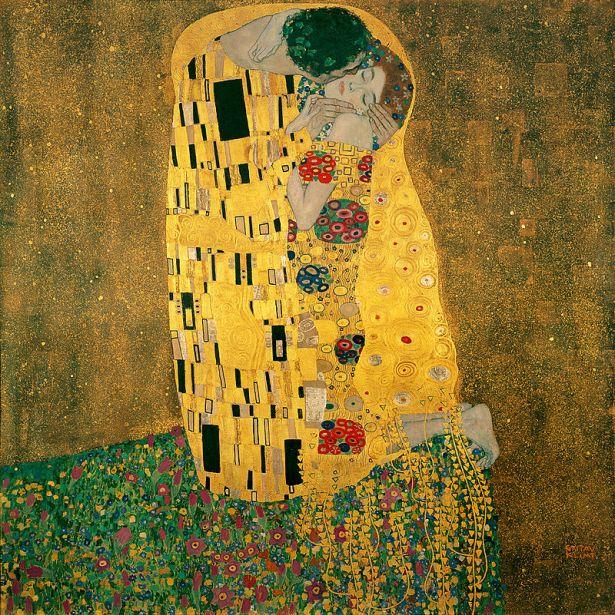 800px-Gustav_Klimt_016