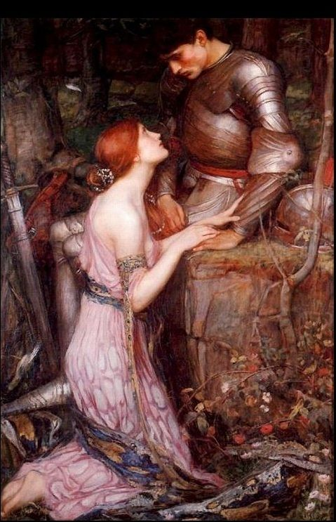 john_william_waterhouse_024_lamia_1905