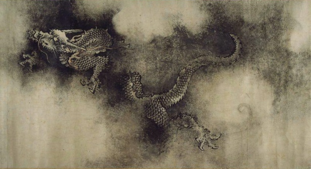 Nine-Dragons1Chen Rong